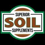 SSS Logo Web Header